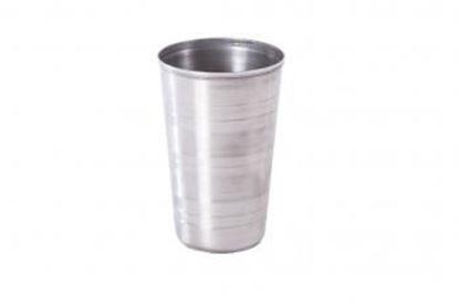 Foto de Vaso 10 onz. Aluminio