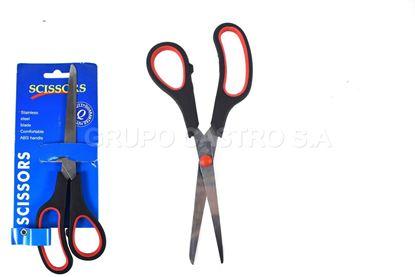 "Foto de Tijera km-1424 8.5"" scissors metal"