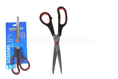 "Foto de Tijera km-1425 9"" scissors metal"
