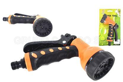 Foto de Pistola manguera YDM104-007 garden tool