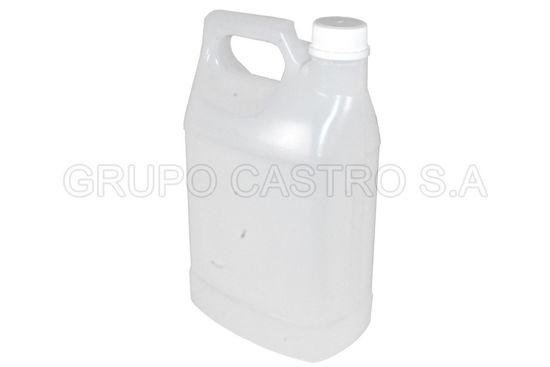 Foto de Envase 1 galon rectangular Industrial 06024/ST6012-20001-1 160 gramos lizo(20)